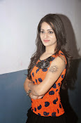 Reshma Photos at Prathighatana Audio-thumbnail-4