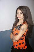 Reshma Photos at Prathighatana Audio-thumbnail-4