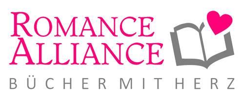 Romance Alliance - Bücher mit Herz -