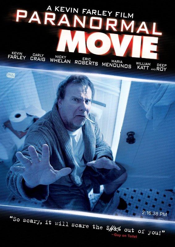 Cinema: Download Movie...