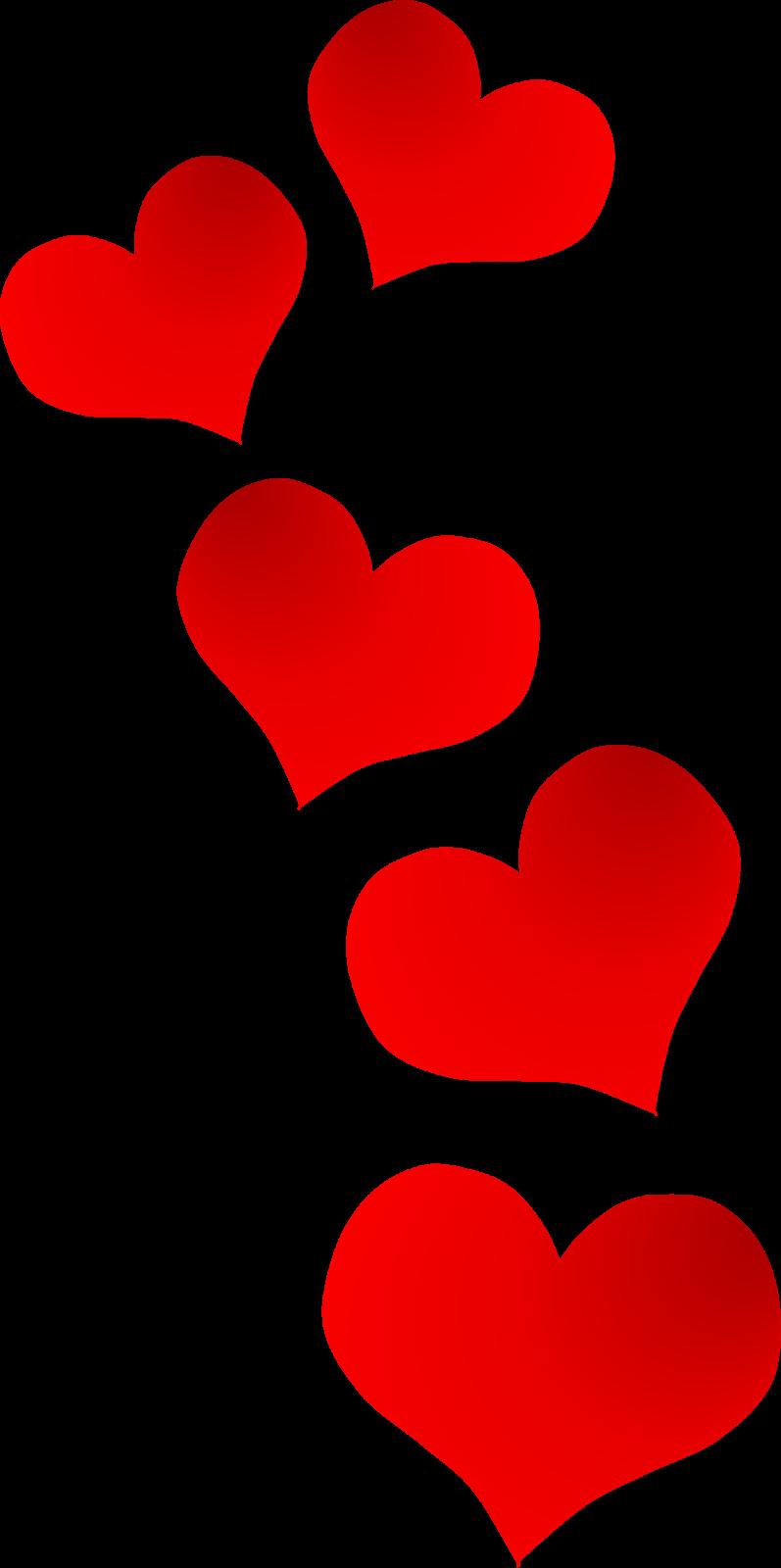 Free heart cliparts 9 clipart club