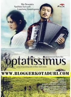 Optatissimus Film