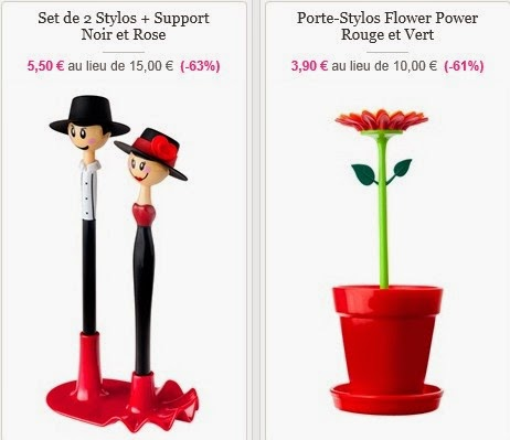 Ventes privees sur internet vigar showroompriv for Vente de fleurs sur internet