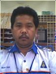 GURU BIMBINGAN