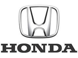 Honda Cars : Honda Modulo Video and Pictures | 2013 New Honda Car Reviews