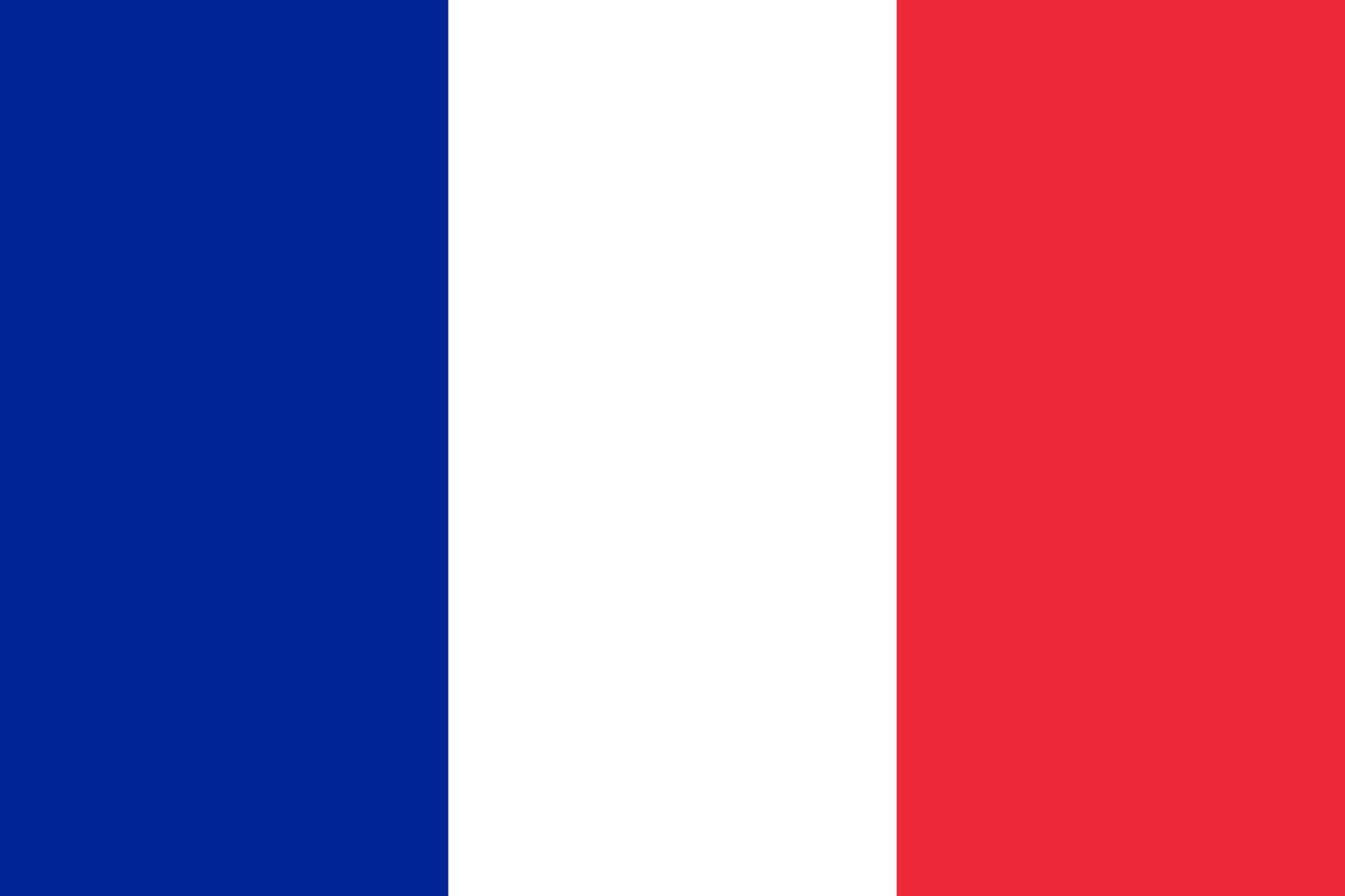 Registro Brasfoot 2015 - Patch França 50 Equipes
