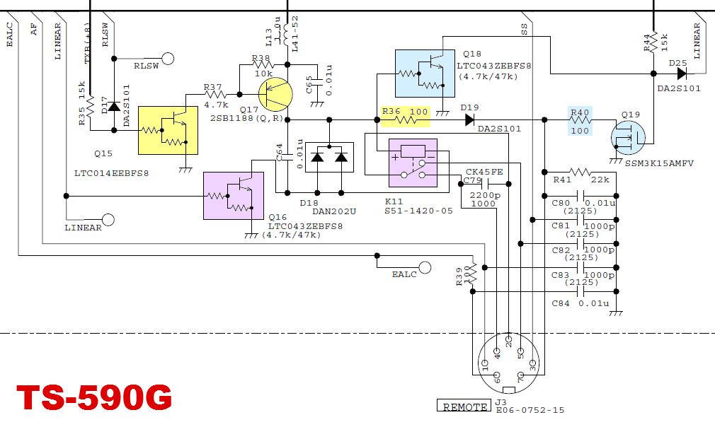 kenwood mic wiring diagram kenwood image wiring 315 kenwood mic wiring diagram 315 home wiring diagrams on kenwood mic wiring diagram