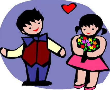 funny love messages jokes in hindi and english 140 character