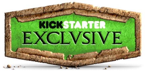 ¡Consigue el juego en Kickstarter!