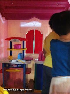 kids play singapore