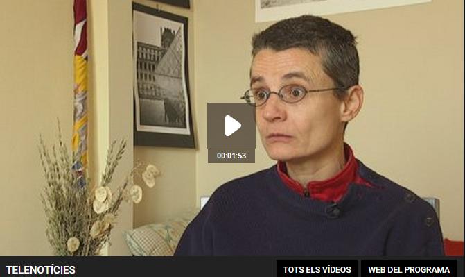 Un nou protocol per malalts amb fibromialgia