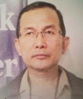 http://penjualanobatherbalalami.blogspot.com/2015/02/kisah-sembuh-dari-diabetes.html