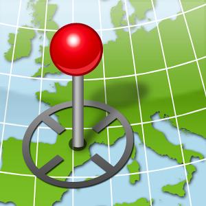 http://www.pdf-maps.com/