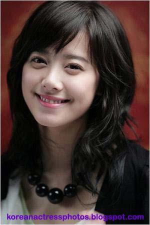 Koo Hye Sun photo