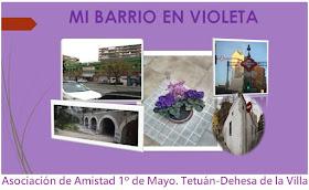 Estable y con buen pronóstico la mujer apuñalada en Sevilla por su marido