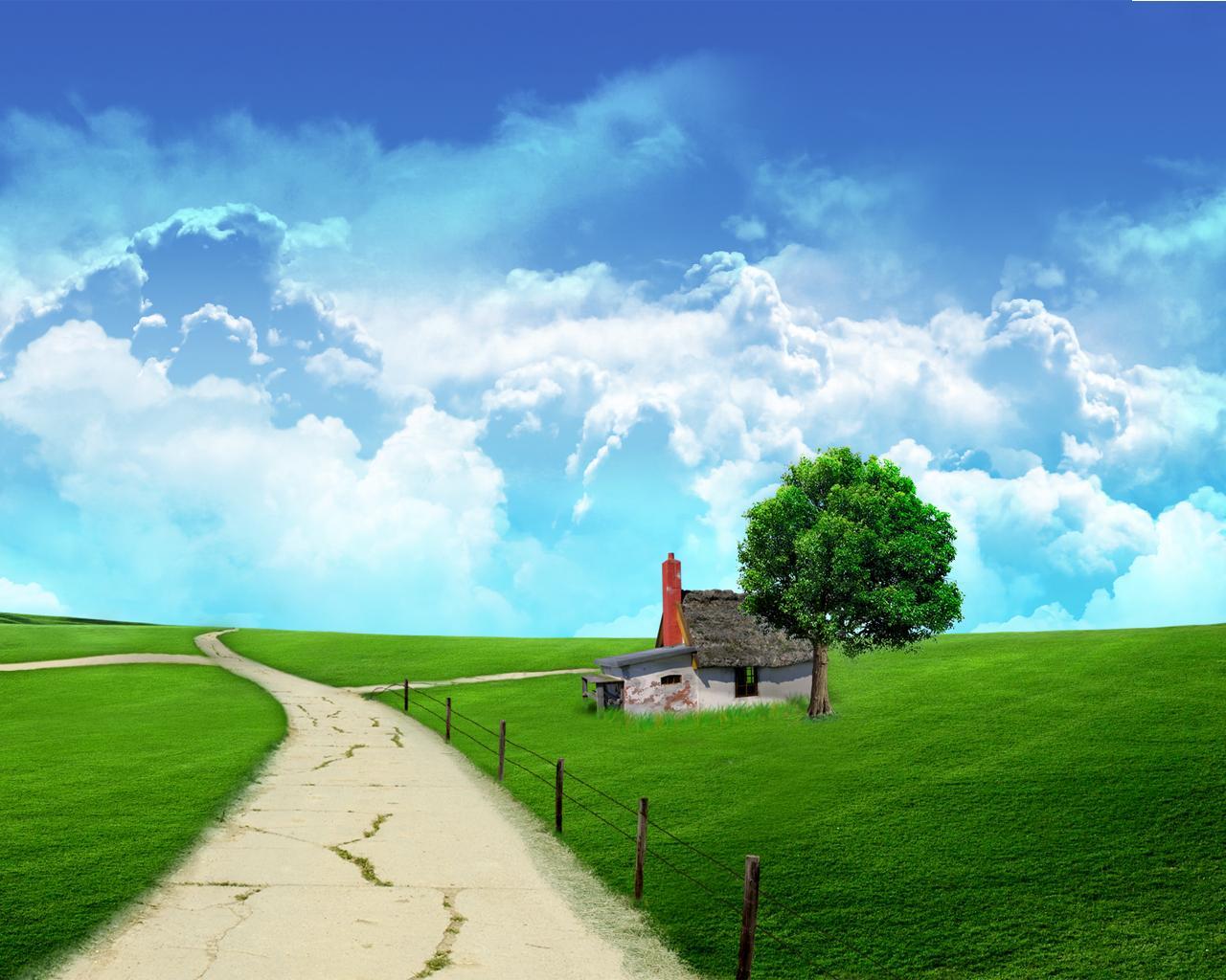http://2.bp.blogspot.com/-lNI9cCnhTmA/T8gi92vwSVI/AAAAAAAAGZk/SMtwskPdVGs/s1600/summer%2Bwallpaper%2B04.jpg