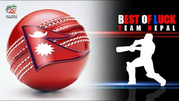 live cricket, live streaming, T20 World Cup 2014 tournament, Bangladesh vs Nepal Live Streaming