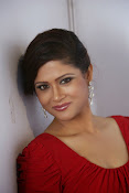 Shilpa chakravarthy new glam pix-thumbnail-3