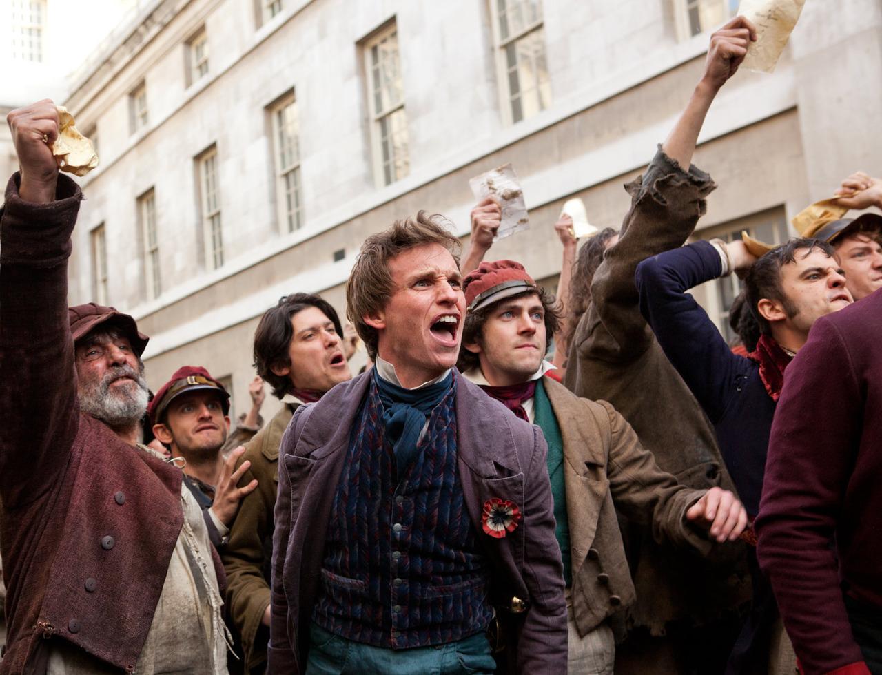 http://2.bp.blogspot.com/-lNL0No1cLPM/UN-5BfGDj-I/AAAAAAAAQDI/rztP_R1Q7zU/s1600/Les-Miserables-Still-les-miserables-2012-movie-32902249-1280-980.jpg