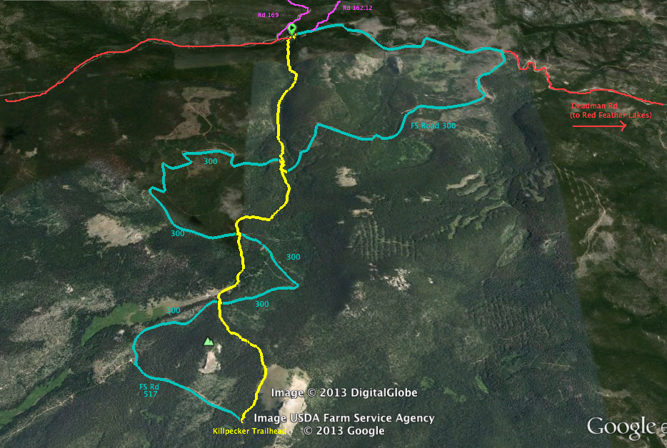 fort collins bike trail map with Killpecker Trail Review Maps on Estes Park Mountain Bike Trails furthermore Beginner Mountain Biking Trails Colorado also 1502 also 1269949 as well 708079312548397058.