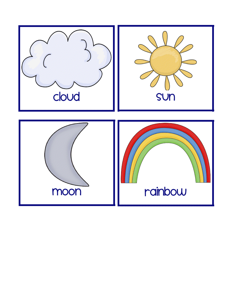 Day And Night Worksheets For Kindergarten seasons and days – Day and Night Worksheets for Kindergarten