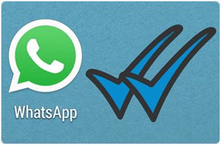 How to Remove Blue Seen Ticks In WhatsApp