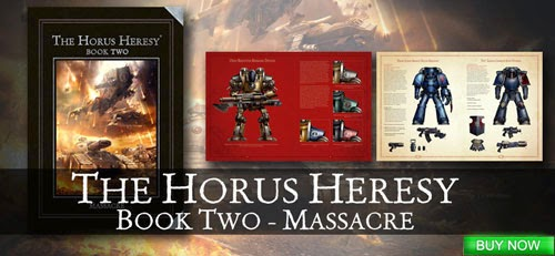 horus heresy book 3 pdf vk