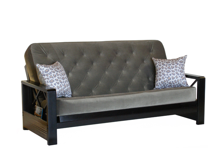Luxury Pics Of the Futon Store Furniture Gallery