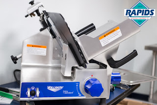 Vollrath Slicer at RapidsWholesale.com