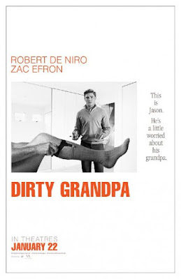 "Download ""Dirty Grandpa (2016)"" Movie"