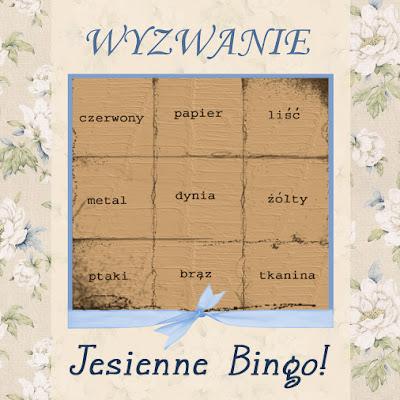 http://szuflada-szuflada.blogspot.com/2015/11/wyzwanie-listopadowe-jesienne-bingo.html