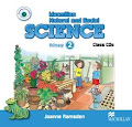 Natural and Social Science 1 and 2