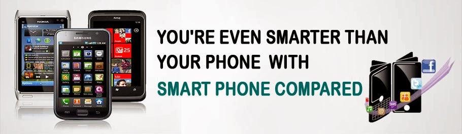 Anda Lebih pintar Dari Smartphone Anda