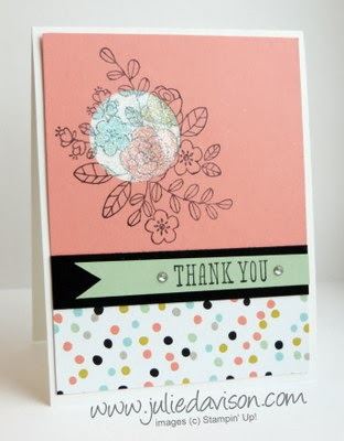 http://juliedavison.blogspot.com/2014/02/video-tutorial-glitter-window-card.html