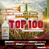 VA - TOP 100 Norteño-Grupero-Banda (Música Regional Mexicana)[2015][4CDs][MEGA]