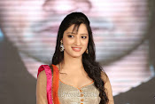 latest photos of richa panai-thumbnail-9