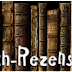 Rezension: Nebelmacher