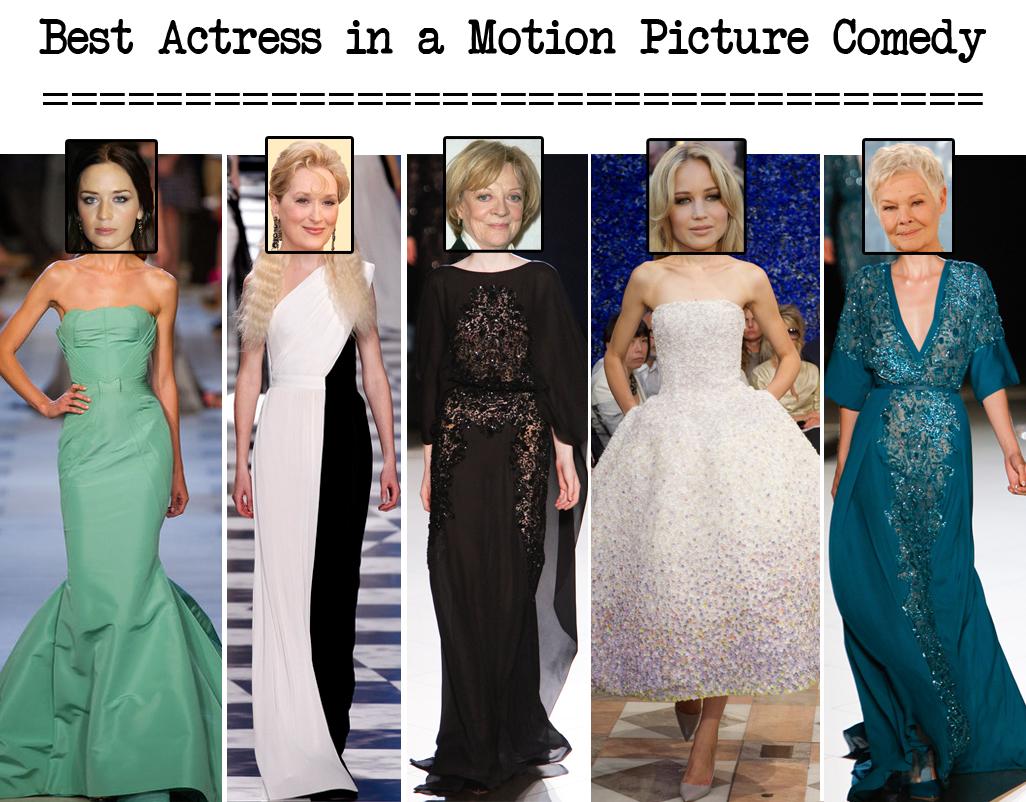 http://2.bp.blogspot.com/-lNUBwulln88/UOycaB0YtrI/AAAAAAAAszk/NR3GRK2pl2o/s1600/best-actress-nominees-dresses-golden-globes-2013.JPG