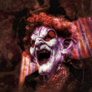 Legendary Haunt Tour Salem 2014 - Fright Kingdom