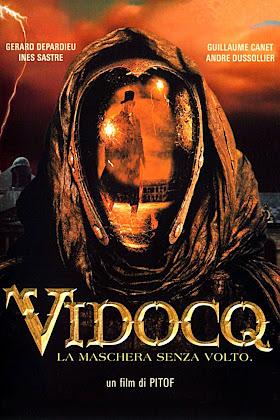 http://2.bp.blogspot.com/-lNV23VbFO-k/VIAGHbaDg8I/AAAAAAAAEu4/KAl5aN0wAA4/s420/Vidocq%2B2001.jpg