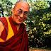 El Dalai Lama pone en aprietos a México