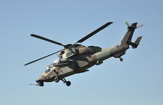 eurocopter ec665 tiger, eurocopter tiger, ec665 tiger, eurocopter