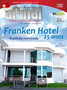Afinal #38 (online)