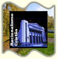 Racionalismo Cristão — Site Oficial