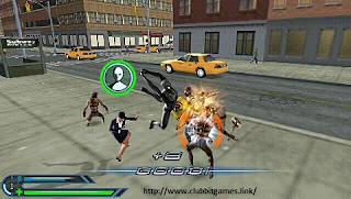 LINK DOWNLOAD GAMES Spider Man 3 PSP ISO FOR PC CLUBBIT