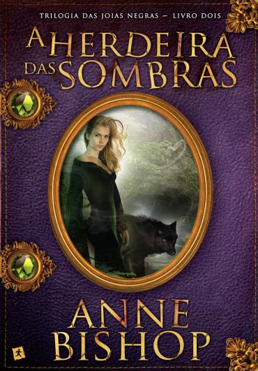 Trilogia-das-Joias-Negras-Anne-Bishop