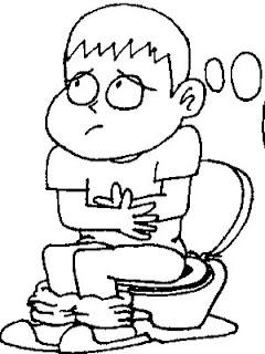 constipation-patient