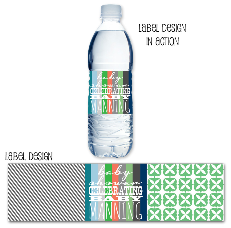 http://www.partyboxdesign.com/item_1854/Bubbly-Baby-Boy-Brunch-Water-Bottle-Label.htm