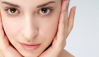 Penyebab Mata Sering Gatal - Mata Gatal - Mata kita sering gatal - Penyebab inti mata sering gatal