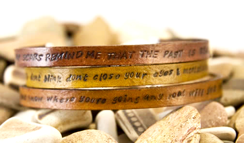 Friendship Bracelet Quotes7